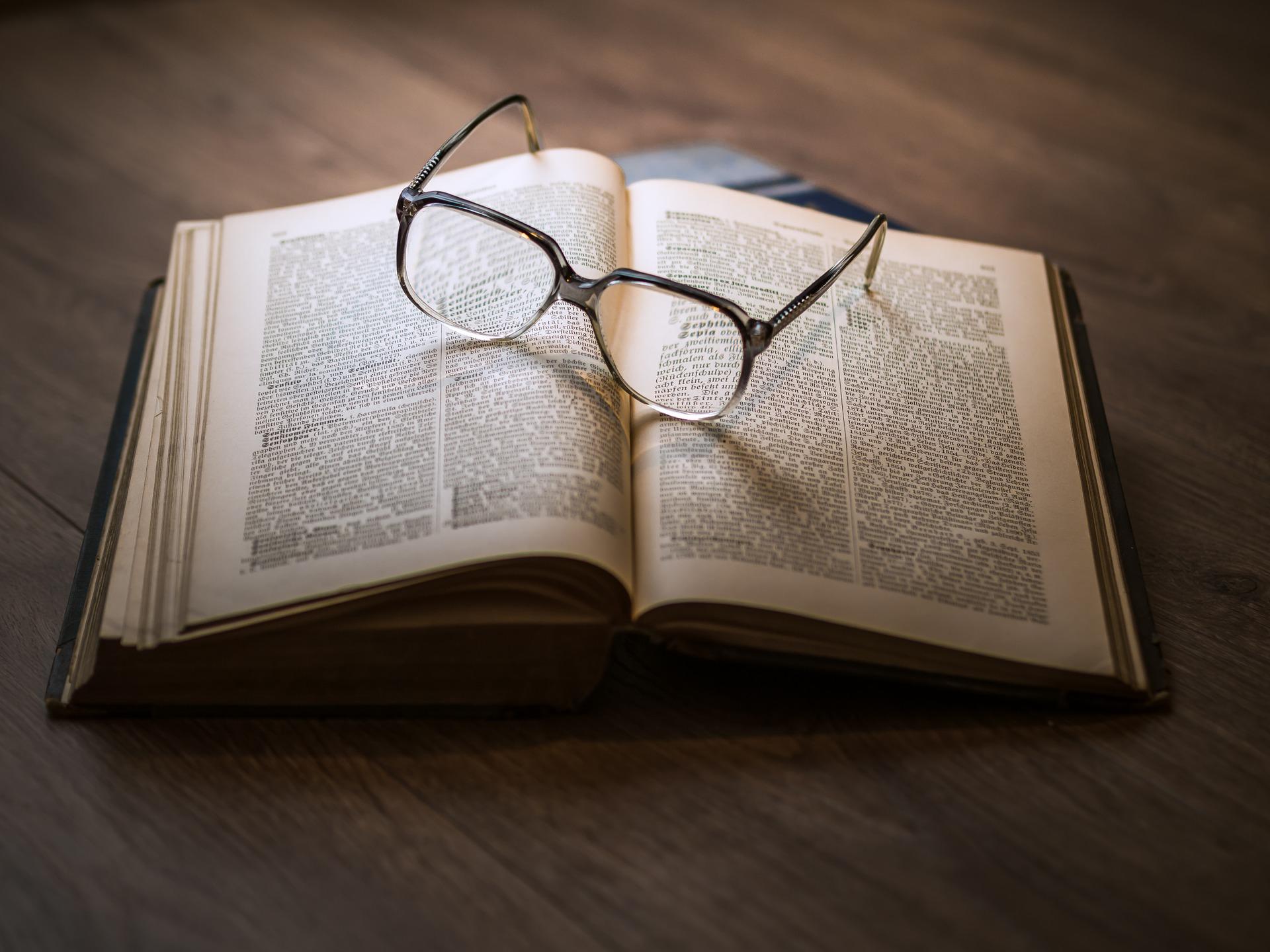 英語多読が続かない3つの問題点とマジックツリーハウスをおすすめする理由